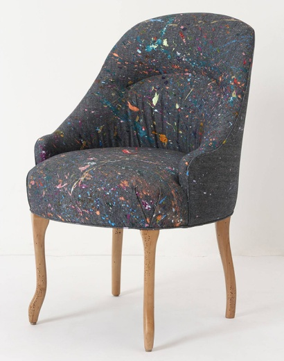 http://www.anthropologie.com/anthro/product/home-furniture/24643579.jsp#/