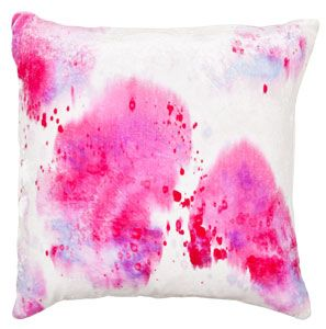 http://www.abchome.com/shop/decorative-bedroom-pillows?limit=all