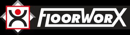 floorworx-logo1