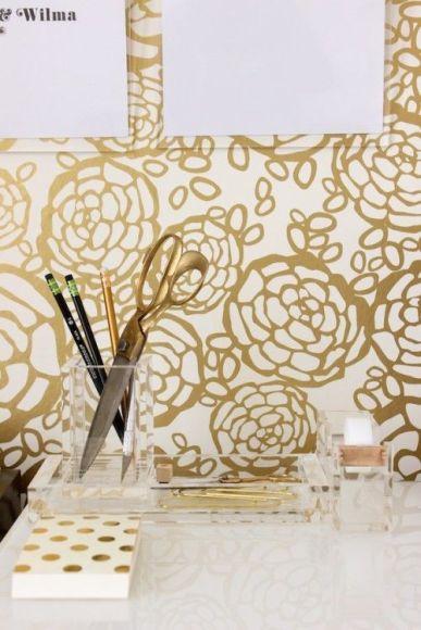 http://www.designsponge.com/2014/02/elegant-sophication-with-lots-of-diy-in-nashville.html