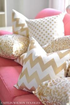 http://caitlinwilson.com/a-glimpse-of-the-living-room/