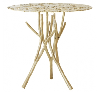 http://www.weylandts.co.za/product/maple-side-table-accind0929
