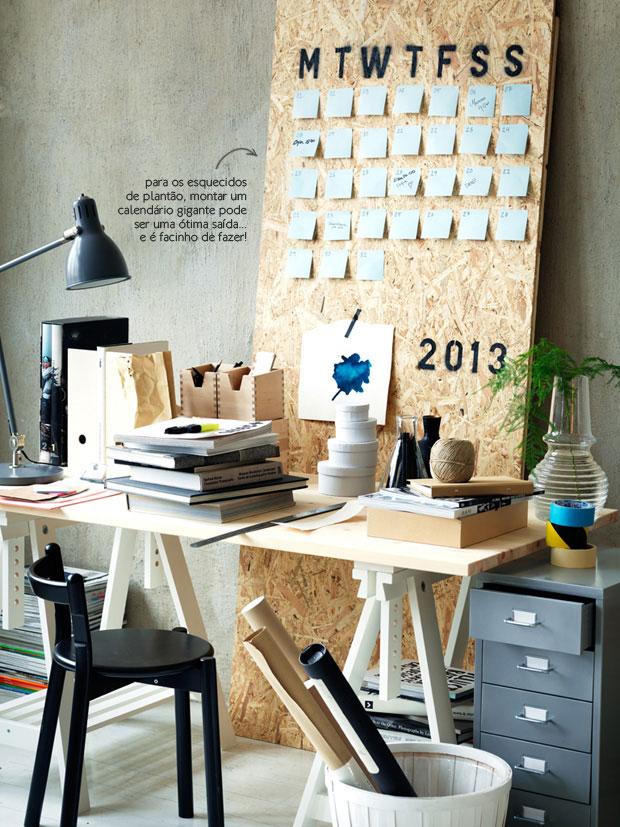 Image Source: http://colunas.revistaglamour.globo.com/referans/2013/02/20/escritorios-perfeitos-ou-quase/