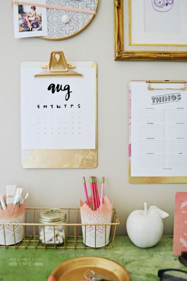 Image Source: http://myfabulesslife.com/back-to-school-organization/