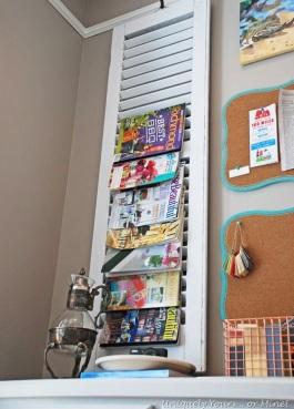 Decor-Quick-Tip-Shutter-Magazine-Rack-1