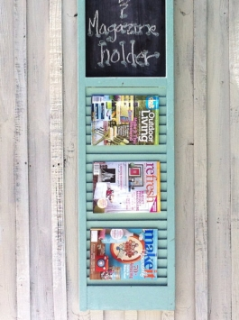 Decor-Quick-Tip-Shutter-Magazine-Rack