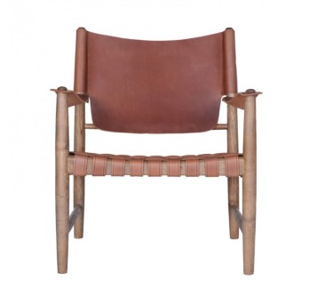 http://www.weylandts.co.za/product/brussels-easy-chair-limited0059