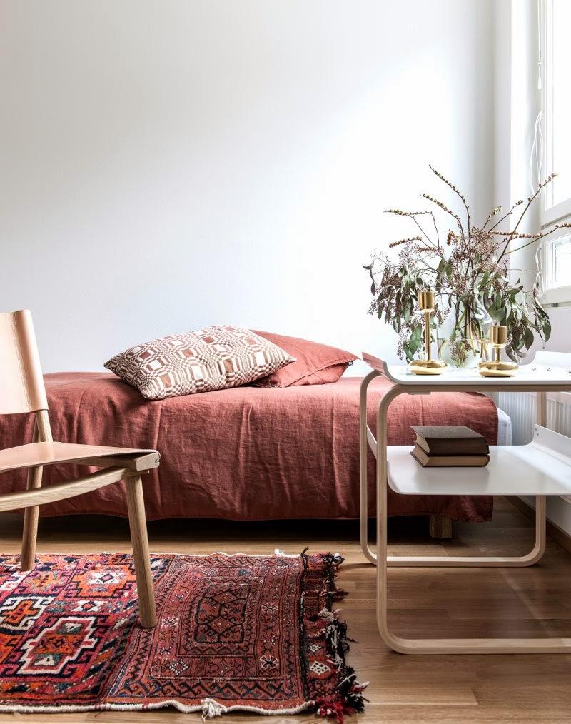 Pantone Colour of 2015: MARSALA \u2013 The Design Tabloid