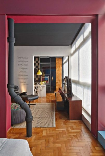 http://freshome.com/2013/12/10/hypnotizing-mix-colors-textures-displayed-modern-apartment-brazil/