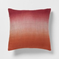 http://www.westelm.com/products/dip-dye-rainbow-silk-pillow-cover-t429/?pkey=cpillows&cm_src=pillows||NoFacet-_-NoFacet-_--_-