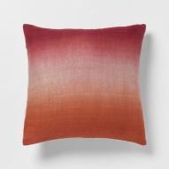 http://www.westelm.com/products/dip-dye-rainbow-silk-pillow-cover-t429/?pkey=cpillows&cm_src=pillows  NoFacet-_-NoFacet-_--_-