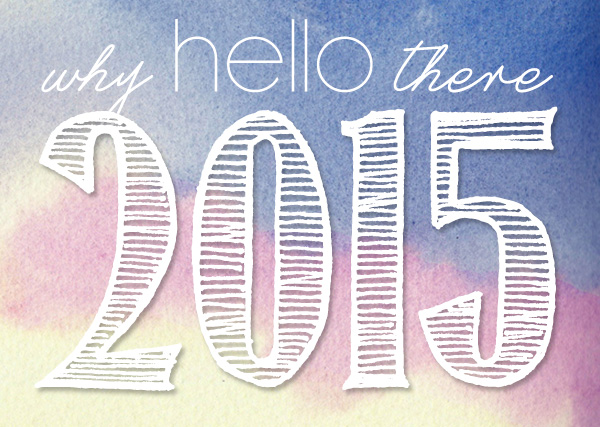 Why-Hello-There-2015-{The-Design-Tabloid}