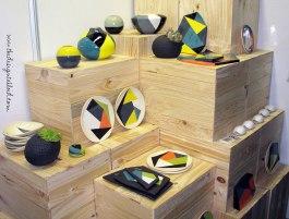Ash-Ceramics-2