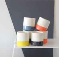 Ash-Ceramics-3