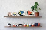 Ash-Ceramics-4