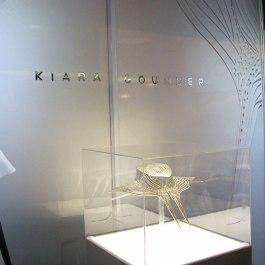 Kiara-Gounder-2