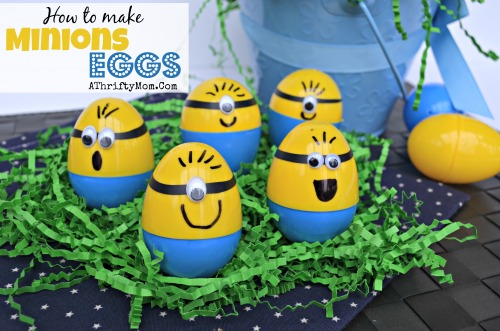 Image via: http://athriftymom.com/minions-eggs-how-to-make-minions-eggs-for-easter-minions/