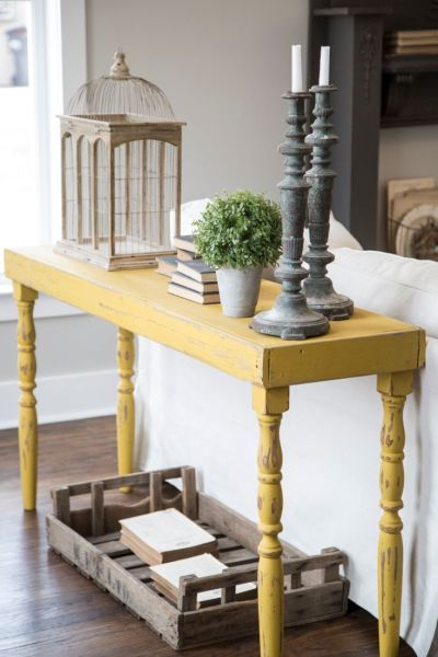 http://www.designingontheside.com/2014/08/i-want-to-be-joanna-gaines-when-i-grow.html