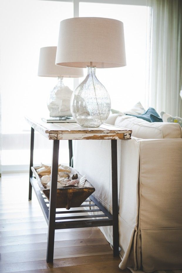 D 233 Cor Dictionary Sofa Table The Design Tabloid