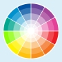 Video: Decorating Using The Colour Wheel