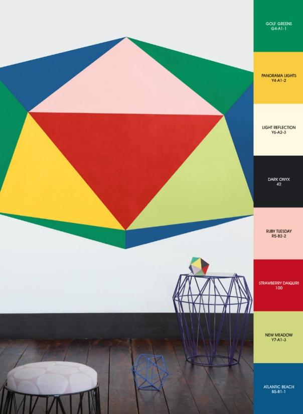 Plascon-Colour-Forecast-2016-CONNECT