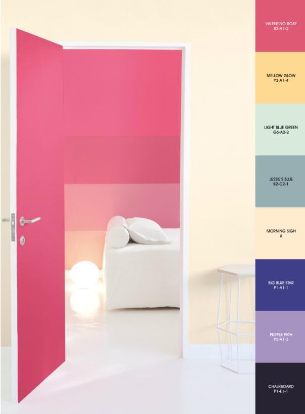 Plascon-Colour-Forecast-2016-DISCOVERY