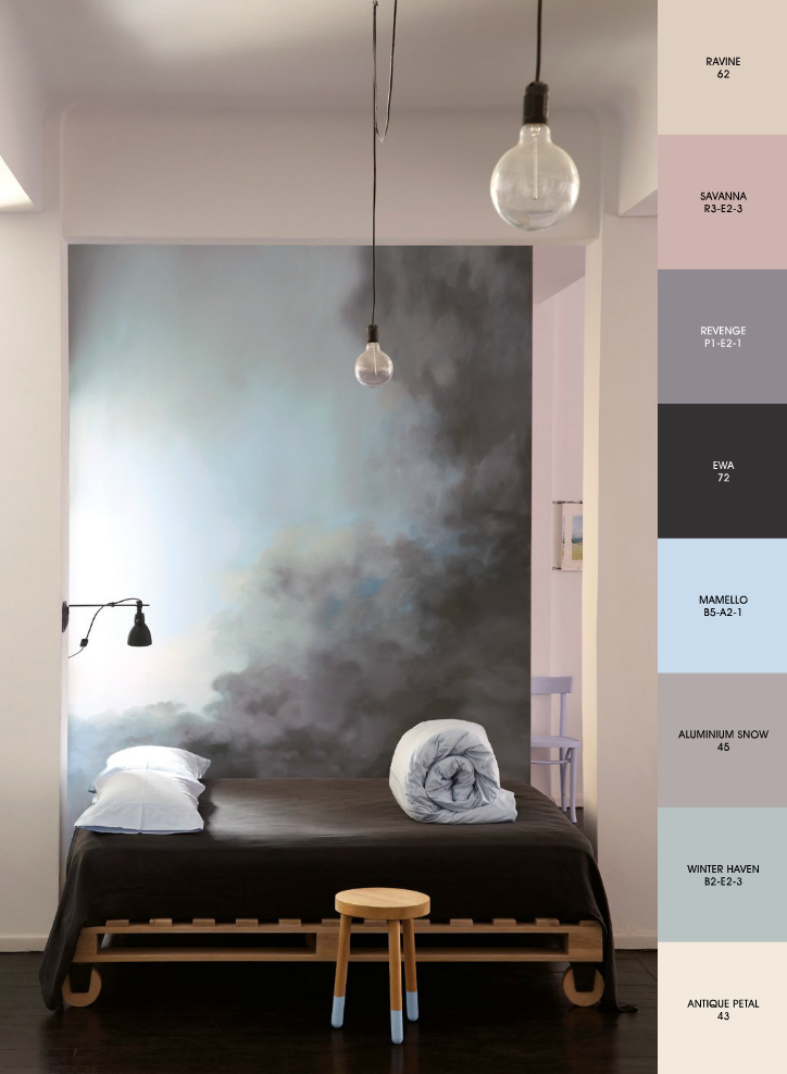 Plascon-Colour-Forecast-2016-ELEMENT