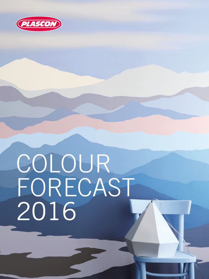 Trends-Plascon-Colour-Forecast-2016-cover