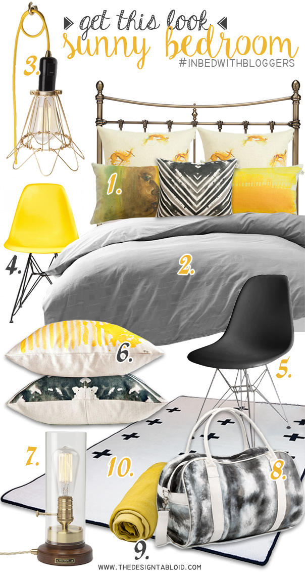 Get-the-Look-Sunny-Bedroom