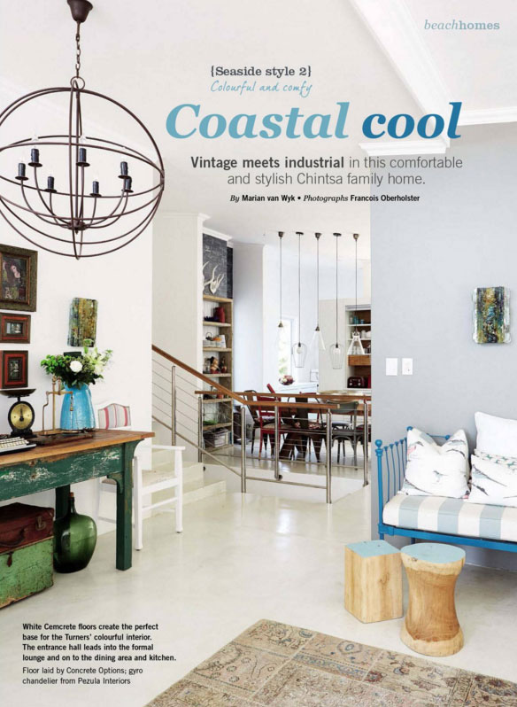 Home By Design Magazine March 2016 the design tabloid 2015 a winning year for design monarchy sisterspd