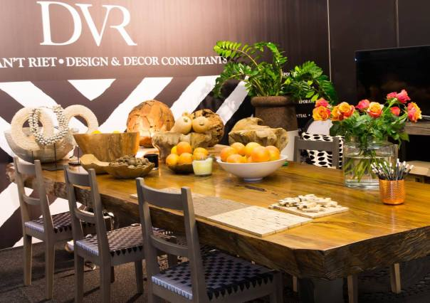 Decorex Cape Town 2016 (1)