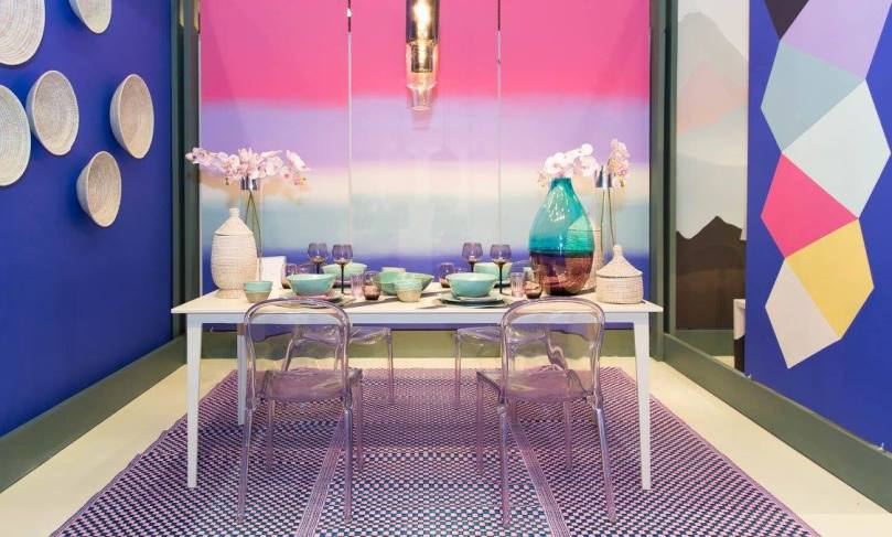 Decorex Cape Town 2016 (3)