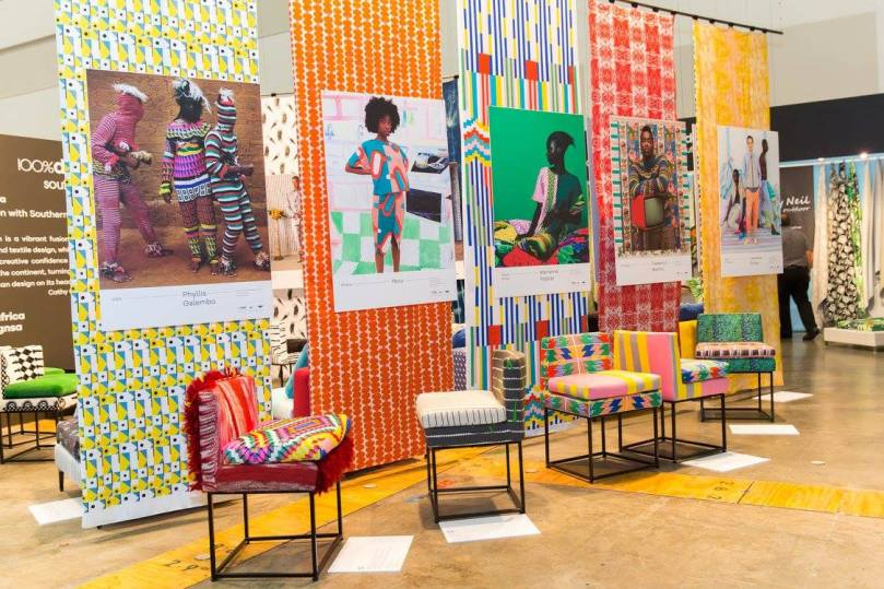 Decorex Cape Town 2016 (4)