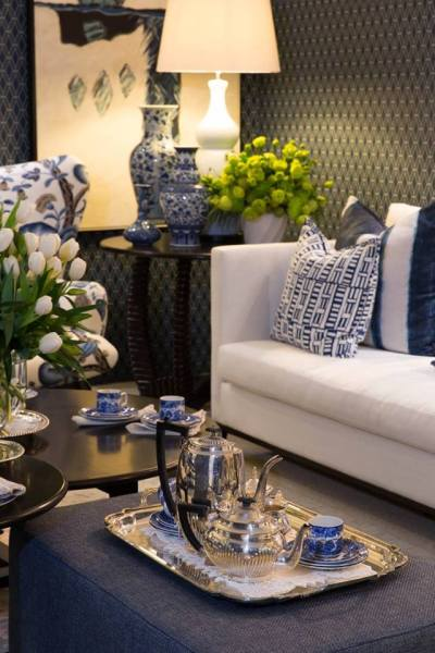 Decorex Cape Town 2016 (6)