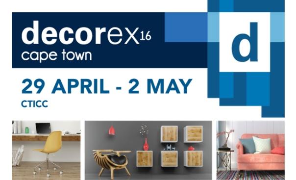 Decorex-Cape-Town-2016