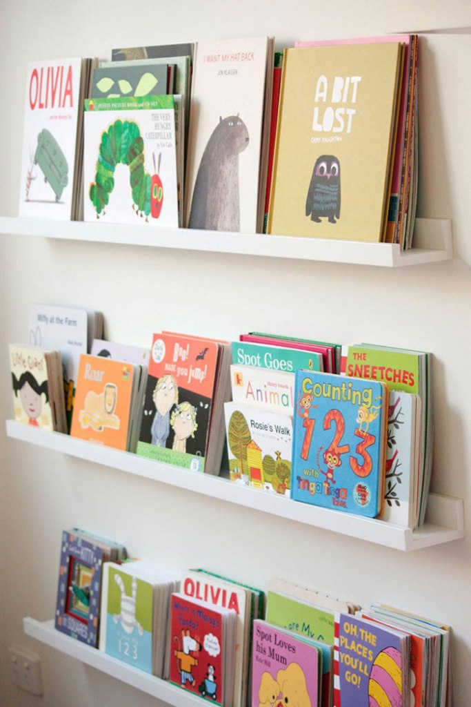 childrens-book-shelf-ledge
