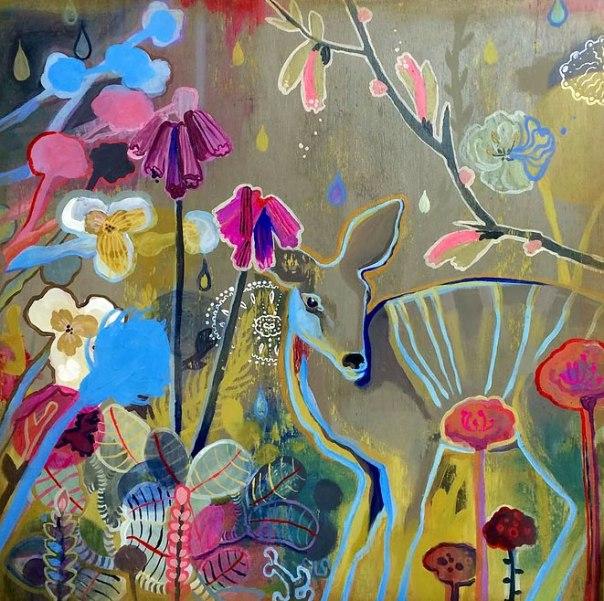 creative-sa-artist-leila-fanner-5