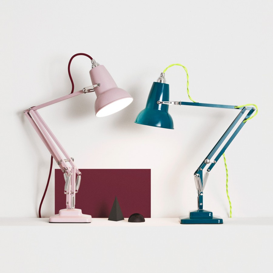 decorating-dictionary-define-anglepoise-lamp-1 – The Design Tabloid