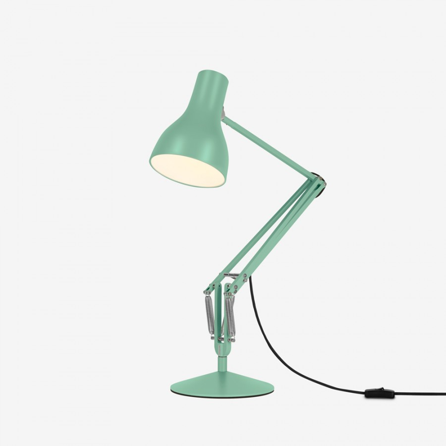 decorating-dictionary-define-anglepoise-lamp-2 – The Design Tabloid