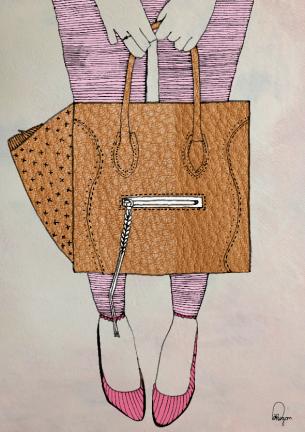 nicole-the-striped-flamingo-3