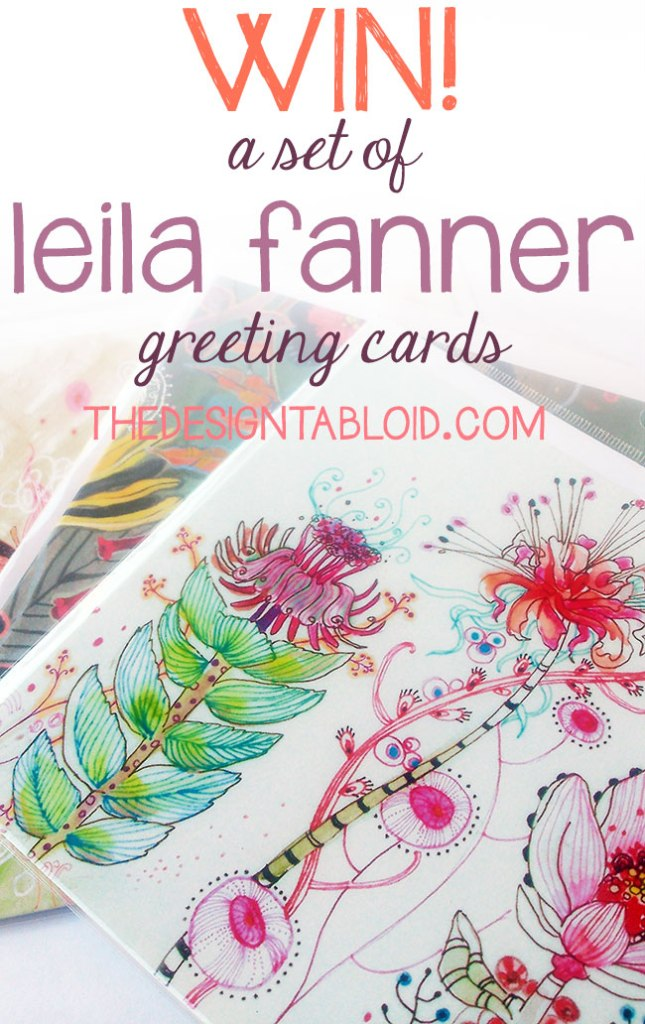win-leila-fanner-cards-via-the-design-tabloid