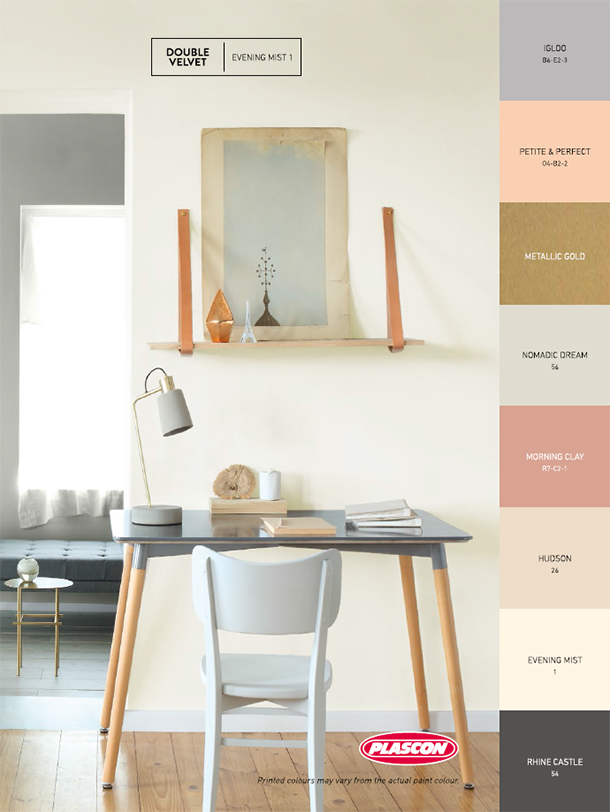 plascon-colour-forecast-2017-1