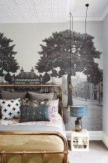 Pinterest Picks Beautiful Bedrooms The Design Tabloid