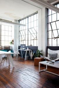 Pinterest Picks - Wonderful Workspaces