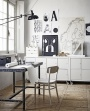 Pinterest Picks: Wonderful Workspaces