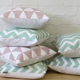 Zana Products (8)