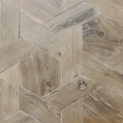 Decorating Dictionary - Define Parquet