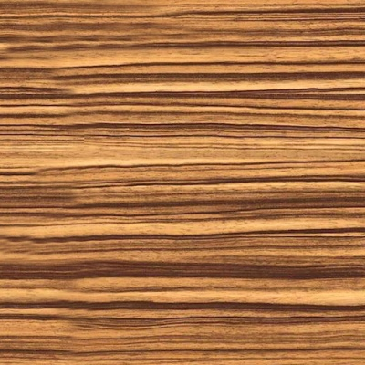 Decorating Dictionary: Define Zebrano / Zebrawood