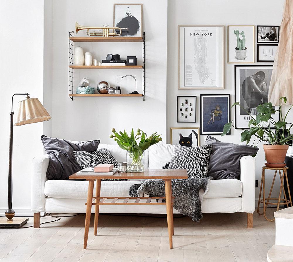 pinterest-picks-living-rooms-marica-5.jpg