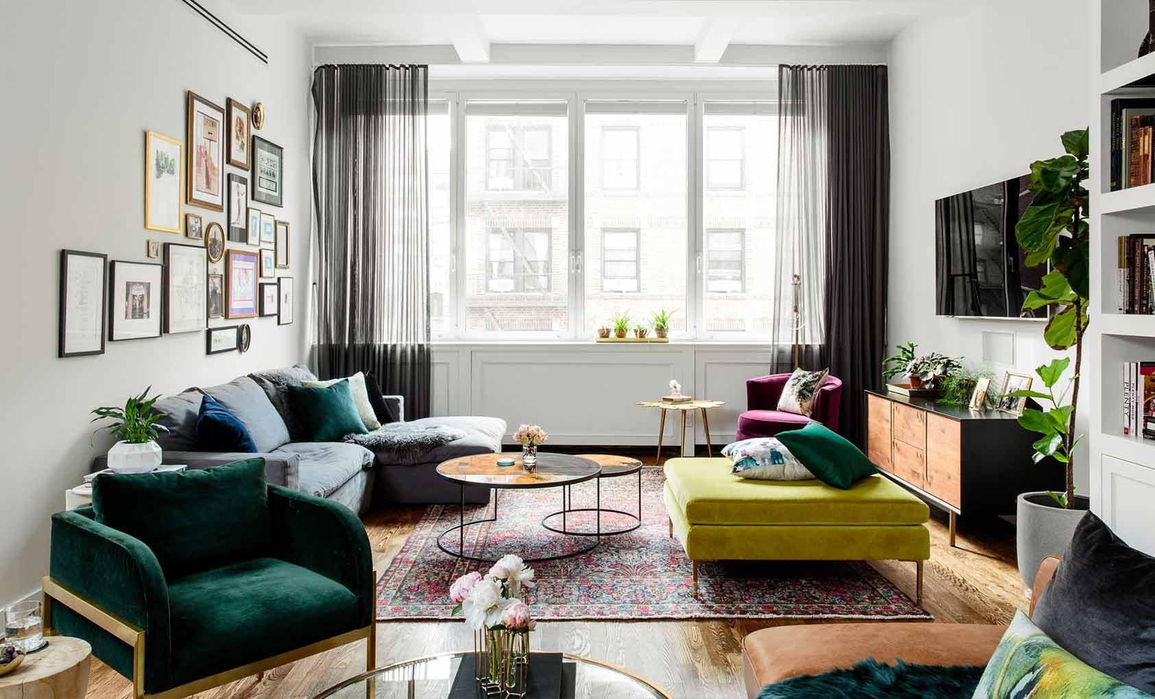 bright-bold-interiors-2.jpg